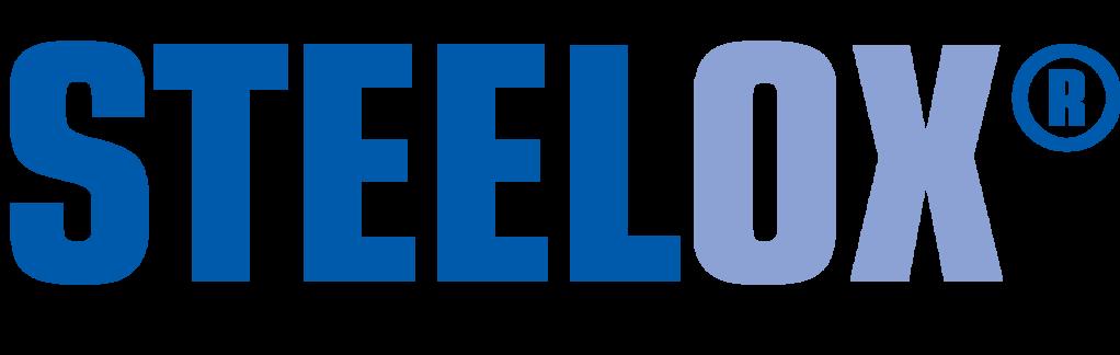 STEELOX