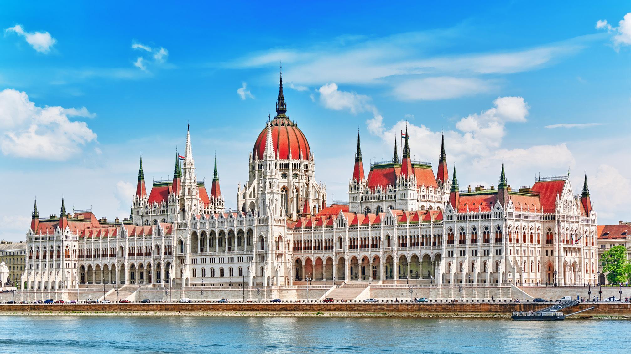 """Képtalálat a következőre: """"magyarország parlament"""""""